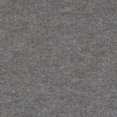 Ковролин Sintelon Ekvator urb 89453