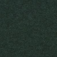 Ковролин Sintelon Ekvator urb 54753