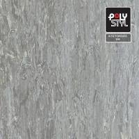 Линолеум POLYSTYL Alfa Standard 104